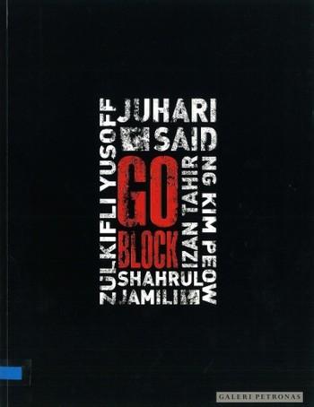 Go Block