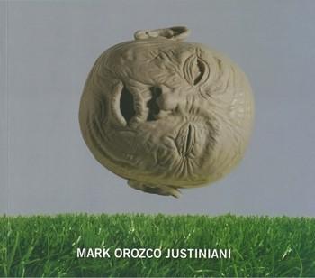 Mark Orozco Justiniani