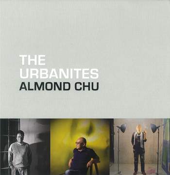 Almond Chu: The Urbanites
