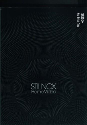 Stilnox- Home Video