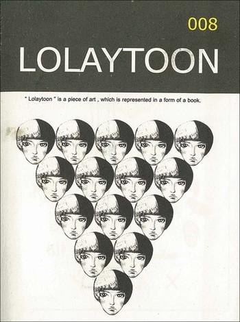 Lolaytoon