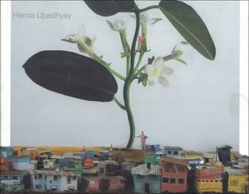 Hema Upadhyay: The Glass House