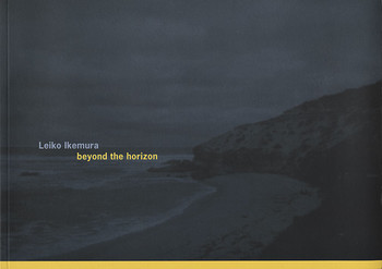 Leiko Ikemura: Beyond The Horizon