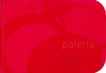 Palette Art Gallery