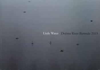 Little Water: Dojima River Biennale 2013