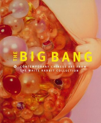 The Big Bang: Contemporary Chinese Art from the White Rabbit Collection