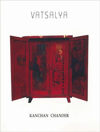 Kanchan Chander: Vatsalya