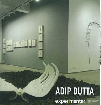 Adip Dutta