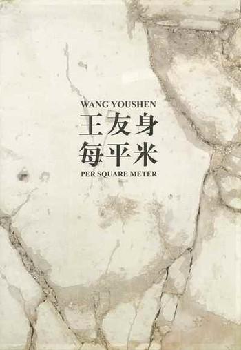 Wang Youshen: Per Square Meter