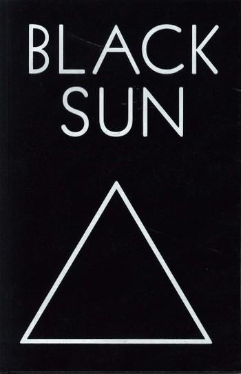 Black Sun: Alchemy, Diaspora and Heterotopia