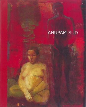 Anupam Sud: Mohini Maya