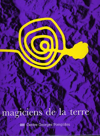 Magiciens de la terre