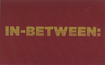 In-Between: 21st Century Tibetan Artists Respond to 12th-15th Century Tibetan Manuscript Covers