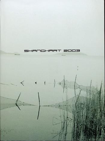 Shanghart 2003