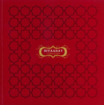 Sitaaray: A Galaxy of Artists