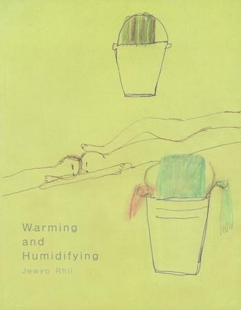 Warming and Humidifying