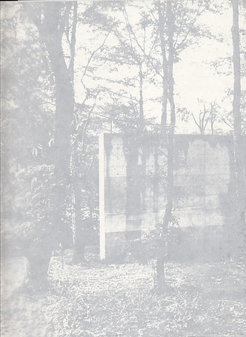 Enokura Koji A Retrospective