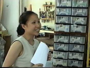 Kwun Tong Art Community