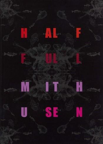 Half Full: Mithu Sen
