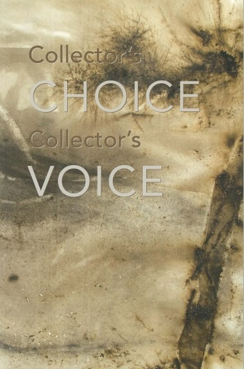 Collector's Choice/Collector's Voice