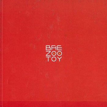 Bae Zoo Toy