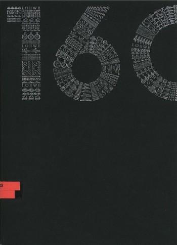 Take Me With You: 160 Years of Loewe: Wilson Shieh