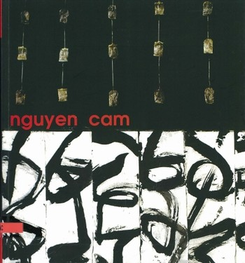 Nguyen Cam: As Time Goes By