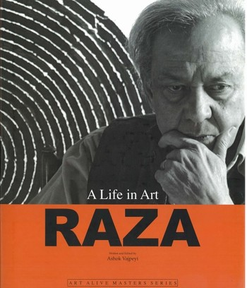 A Life in Art: S.H. Raza