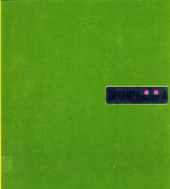 Hong Kong Art Biennial Exhibition 2003