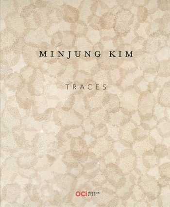 Minjung Kim: Traces
