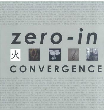 Zero-in: Convergence
