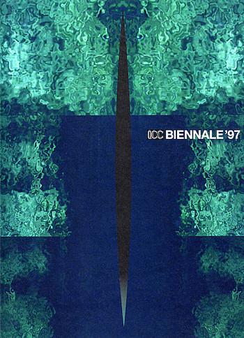 ICC Biennale '97
