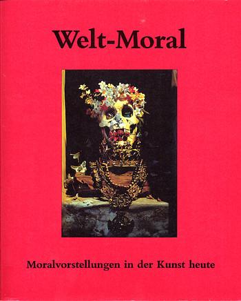 Welt-Moral