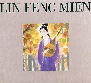 Lin Feng Mien