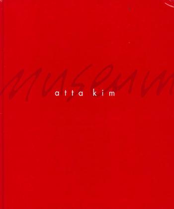 Museum: Atta Kim