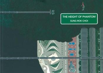 The Height of Phantom