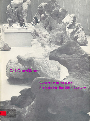 Cultural Melting Bath: Projects for the 20th Century