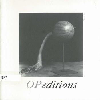 OP editions 9702