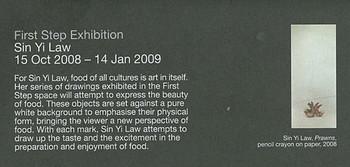 Sin Yi Law