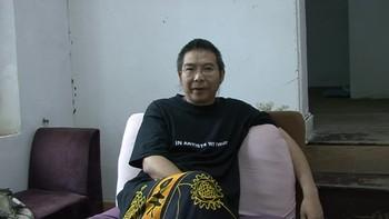 Interview: Chen Jin