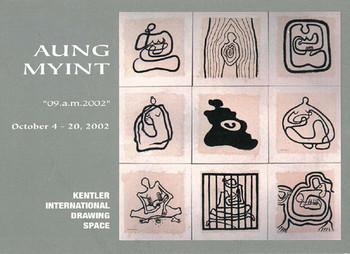 Aung Myint: 09.a.m.2002