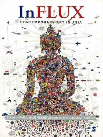 InFlux: Contemporary Art in Asia