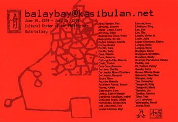 balaybay@kasibulan.net