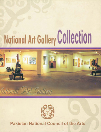 National Art Gallery Collection