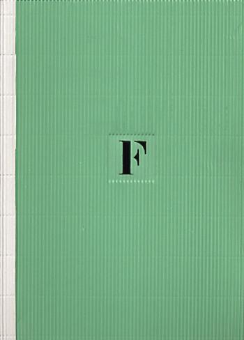 Yukio Fujimoto: Reading to Another Dimension