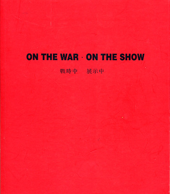 On the War . On the Show