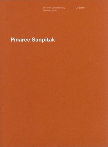 Pinaree Sanpitak