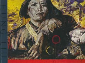 Hung Liu: Prodigal Daughters