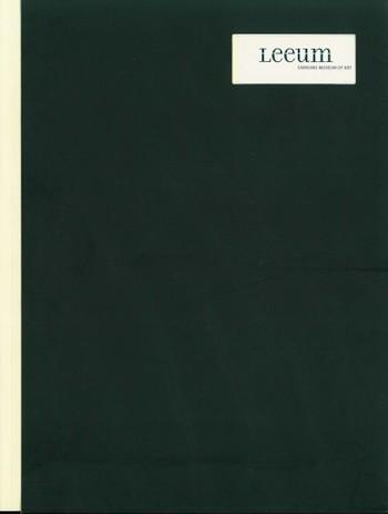 Modern Art Collection from Leeum, Samsung Museum of Art