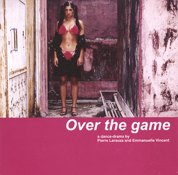 Over the Game